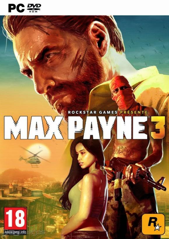 maypayne3
